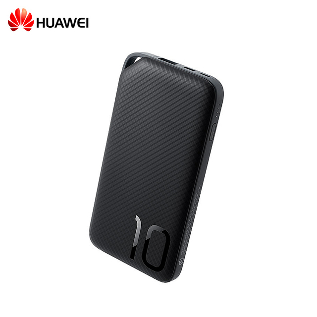 HUAWEI power Bank AP08QL черный