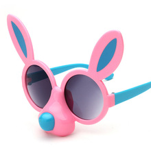 9849ed8045 Buy kids ears sunglass and get free shipping on AliExpress.com