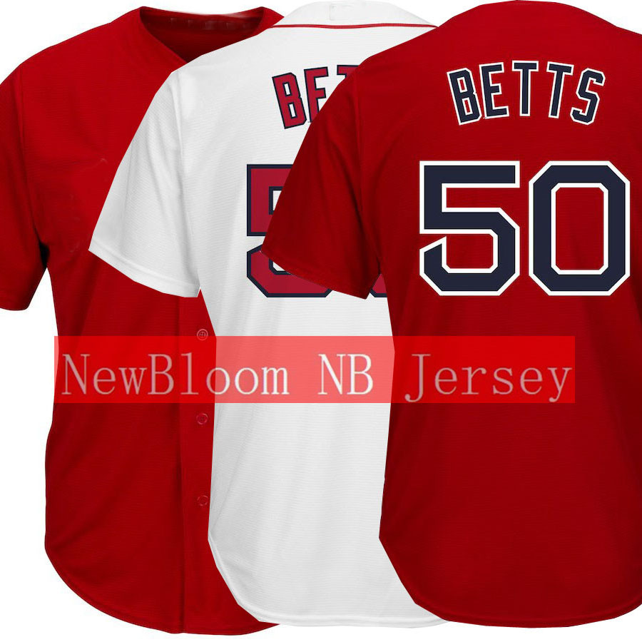 2be3f5e6 coupon code for mookie betts red jersey 9b128 bff9d