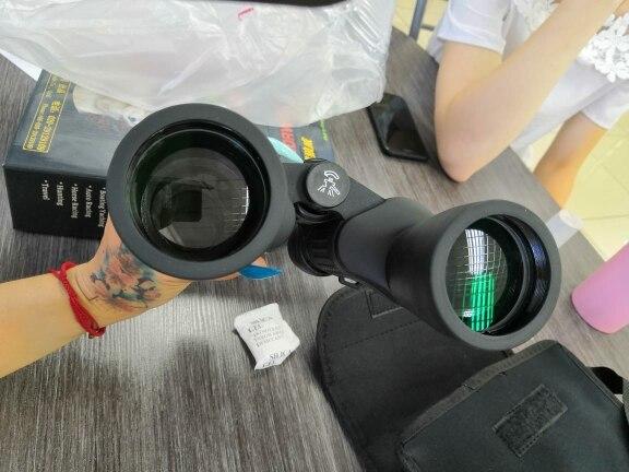 Telescópio e binóculos Telescópio Telescópio Monocular