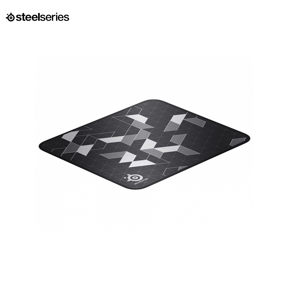 лучшая цена Professional computer gaming mouse pad SteelSeries QCK LIMITED cyber sport