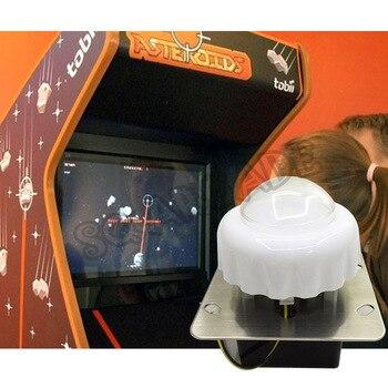 Usb Arcade Spinner