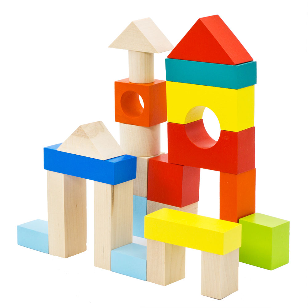 Blocks Alatoys K1610 play designer cube building block set cube toys for boys girls barrow toywood blocks alatoys k1600 play designer cube building block set cube toys for boys girls barrow