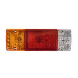 Image 3 - Brake Lights SET fits TOYOTA DYNA/TOYOACE 1985 1986 1987 1988 1989 1990 1991 1992 1993 1994 1995 1996 1997 1998 1999 2000 2001