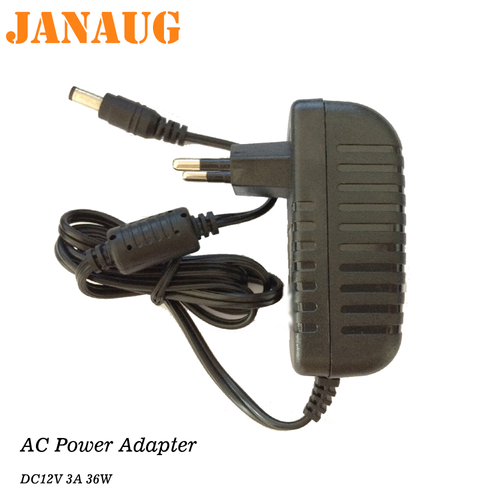 best top trafo 1 ampere ideas and free shipping 830db0jn