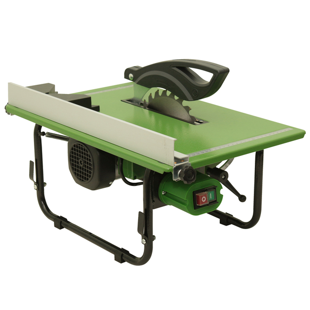 Kalibr EPN-900 table saw saws cutting machine electric Tool hand tools