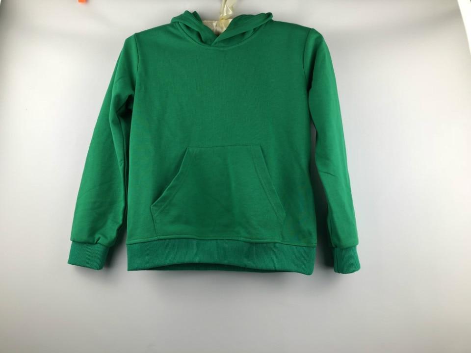 custom sweatshirt font b kids b font sweatsh Long Sleeve font b Kids b font sweatshirt