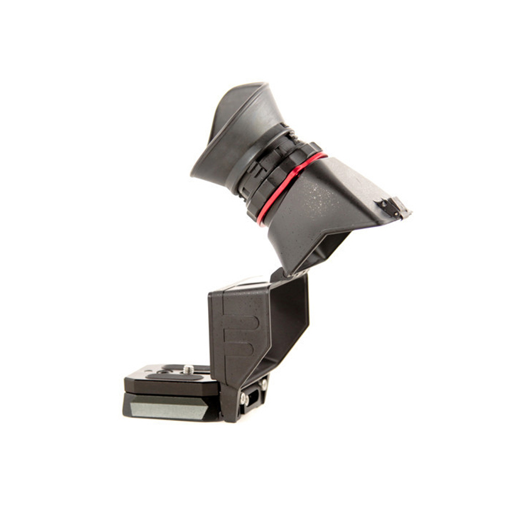 Kamerar QV-1 M LCD View Finder For Panasonic GH5 GH4 Sony A7III A7 III A7R III A9 A7S