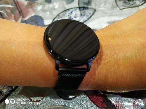 Relógios inteligentes whatsapp android bluetooth