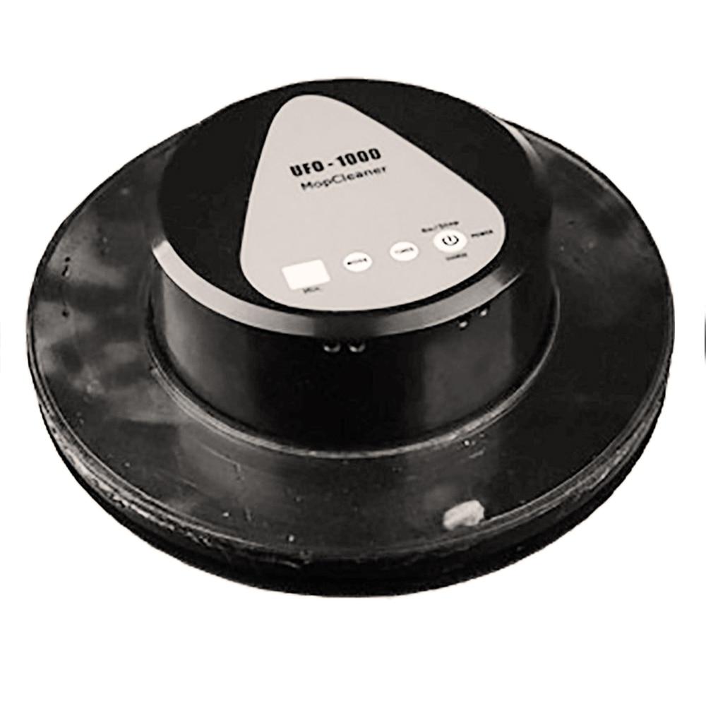 mini mop støvsuger AUTO mopping, trådløs fjernbetjening drt / våd - Husholdningsapparater - Foto 2