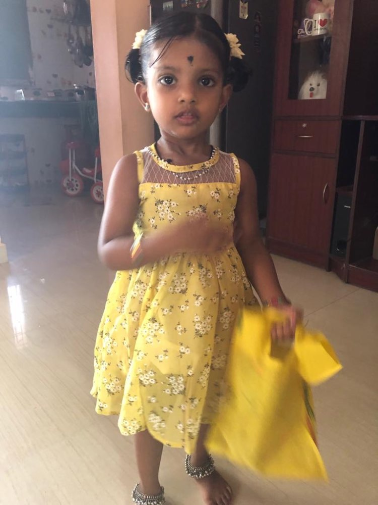 Bear Leader Girls Dress 2019 New Summer Mesh Girls Clothes Pink Applique Princess Dress Children Summer Clothes Baby Girls Dress