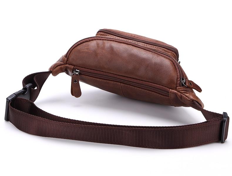 Bags Belt Last Travel 10