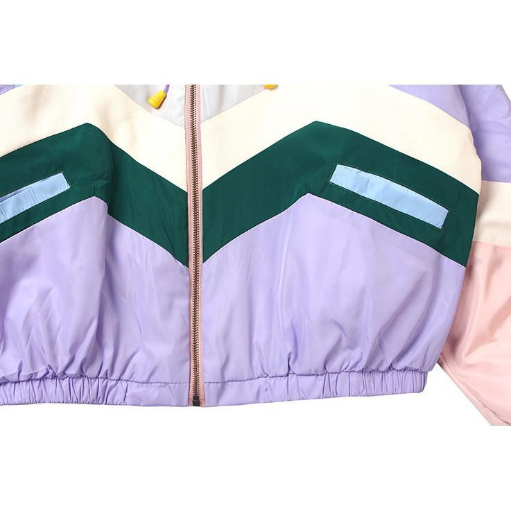 PASTEL_COLORS_PATCHES_LINES_HOOD_RAIN_COAT_2_1024x1024