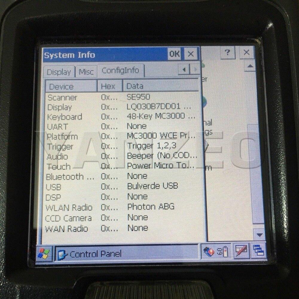 MC3090-RU0PBCG00WR(7)
