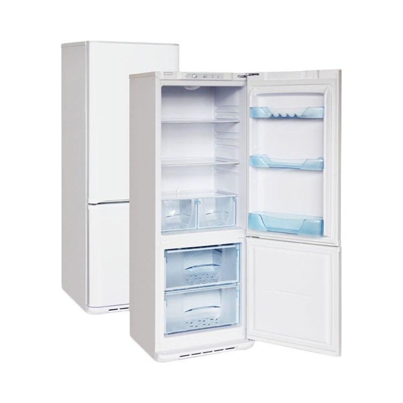 Refrigerator Biryusa 134 freezers biryusa 148