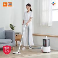 2019 xiaomi deerma tj200 Multi Functional Wet and Dry Bucket Vacuum Detachable High Capacity 18,000 Pa Strong Inhalation