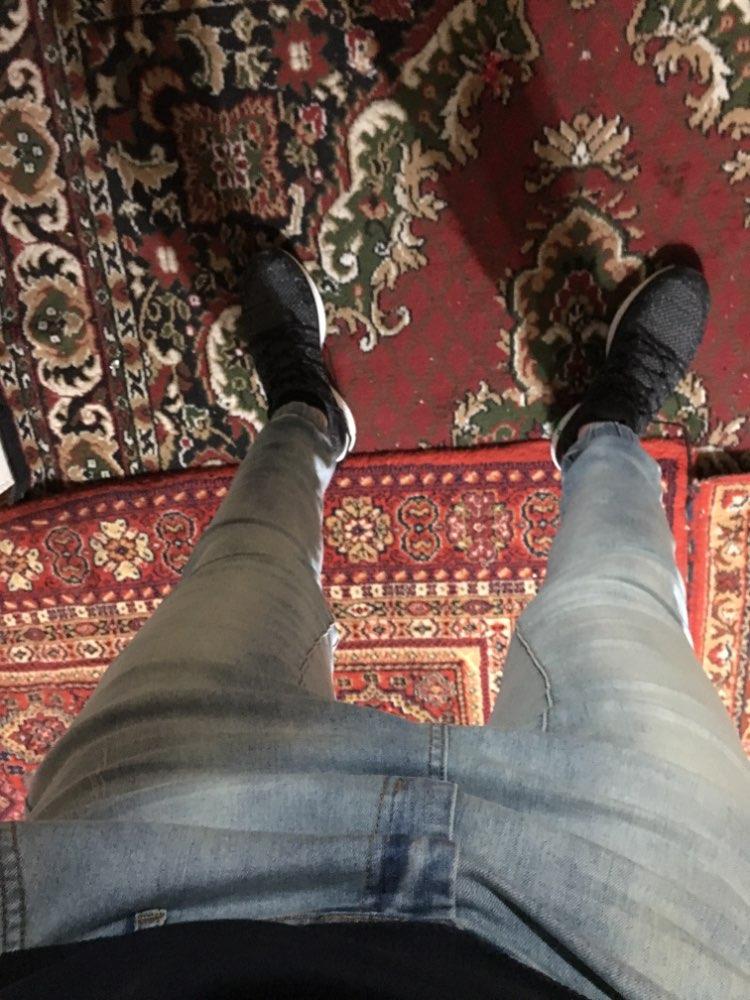 деним мужчины; деним мужчины; Жан мужчины; хип-хоп брюки;