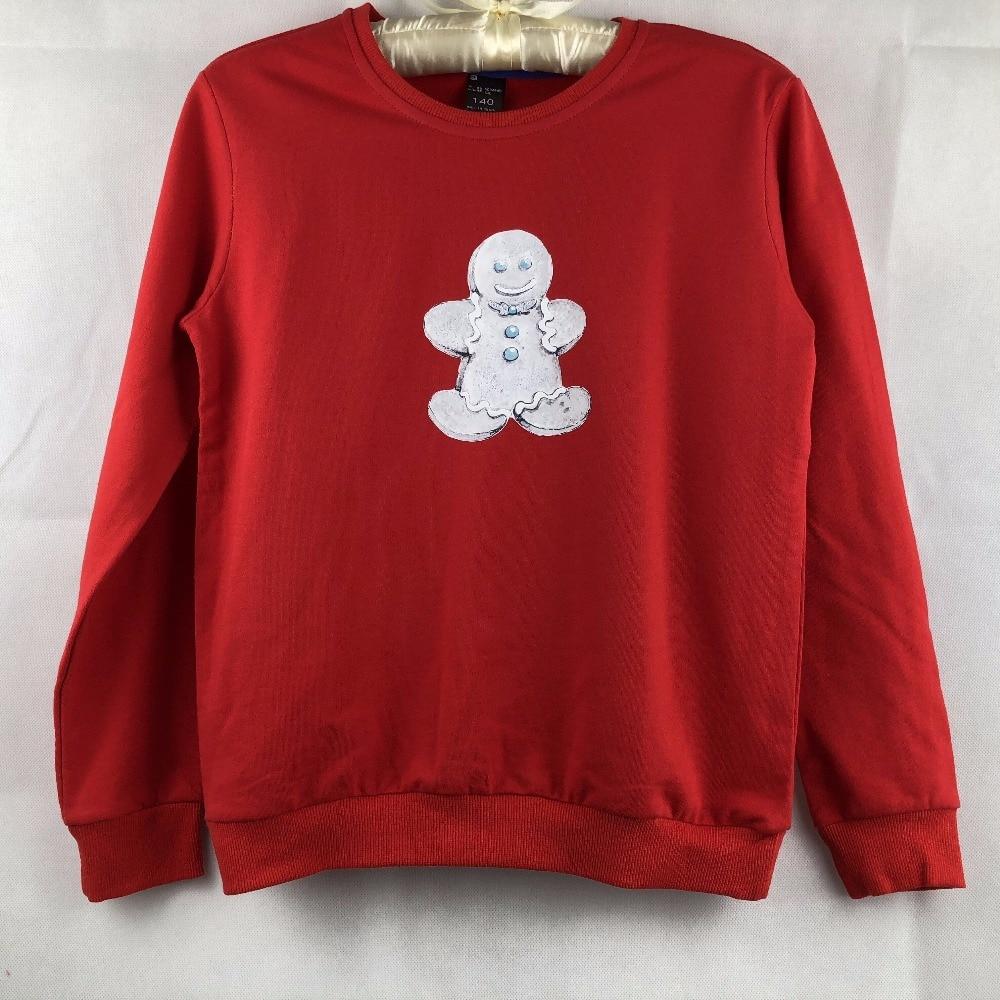 boys clothing christmas tshirt Baby Boys Girls T-shirt Snowman Pullover Tops Tee Autumn Kids Sweatshirt Long Sleeve T shirts