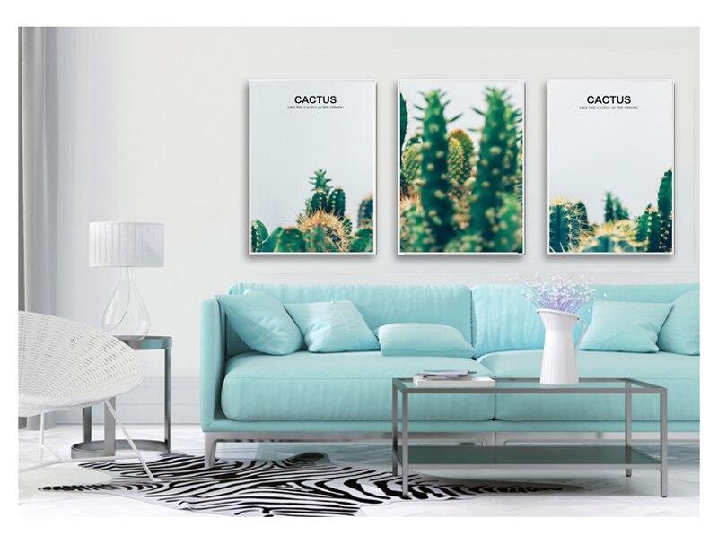 cactus-paintings-canvas-cactus-canvas-art-pear-modern-canvas-art-for-sale-wall-piece-cactus-string-art-home-sweet-home-bathroom 7