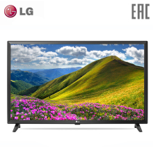"Телевизор LED 32"" LG 32LJ510U(Russian Federation)"