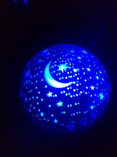 светодиодные лампы; светодиодные лампы; светодиодные лампы; фотография фотосессия;