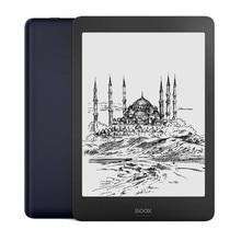 Электронная книга ONYX BOOX NOVA (черный)