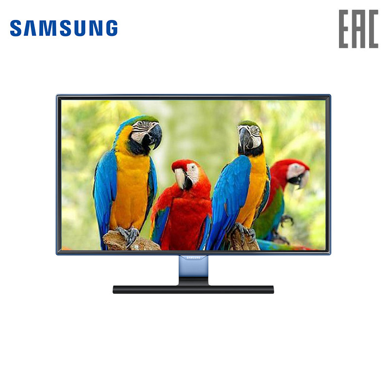 Monitor Samsung 23.6 S24E390HL Black (PLS, 1920x1080, 5 ms, 178/178, 250 cd/m, 1000:1, +HDMI) катасонов валентин юрьевич иерусалимский храм как финансовый центр