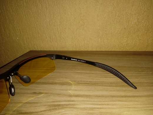 Mulheres Óculos de Visão Noturna Condução Condução Homens