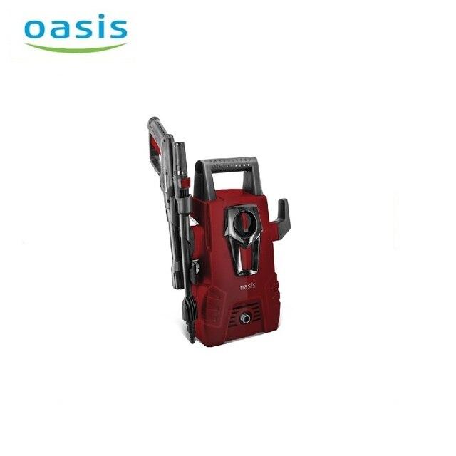 """Мойка высокого давления """"Oasis"""" MD-15 Powerwash мойка высокого давления мойка Автомойка промывка"""
