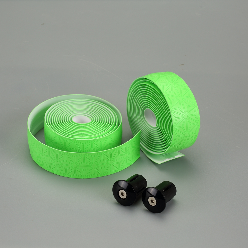 Supacaz  Classic Handle Bar Tape