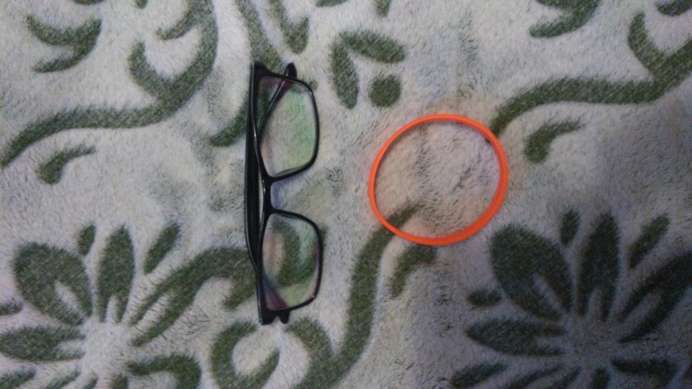 KINGSEVEN Men Vintage Aluminum Polarized Sunglasses Classic Brand Sun glasses Coating Lens Driving Shades For Men/Wome