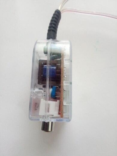 автомобильный радиоприемник; цифровой аудио усилитель; радио; аудио усилитель для автомобиля;