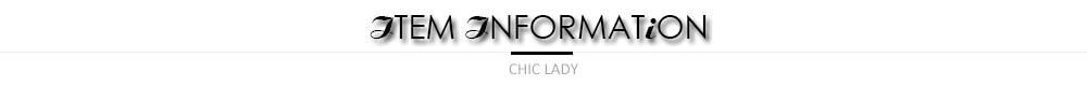 Aachoae vestido de verão 2020, feminino, estampa