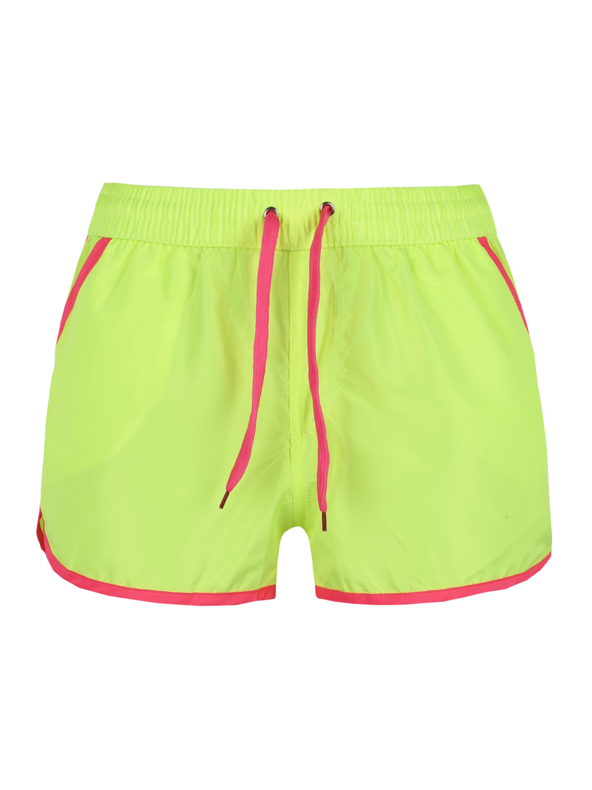 Shorts Beach Colorful