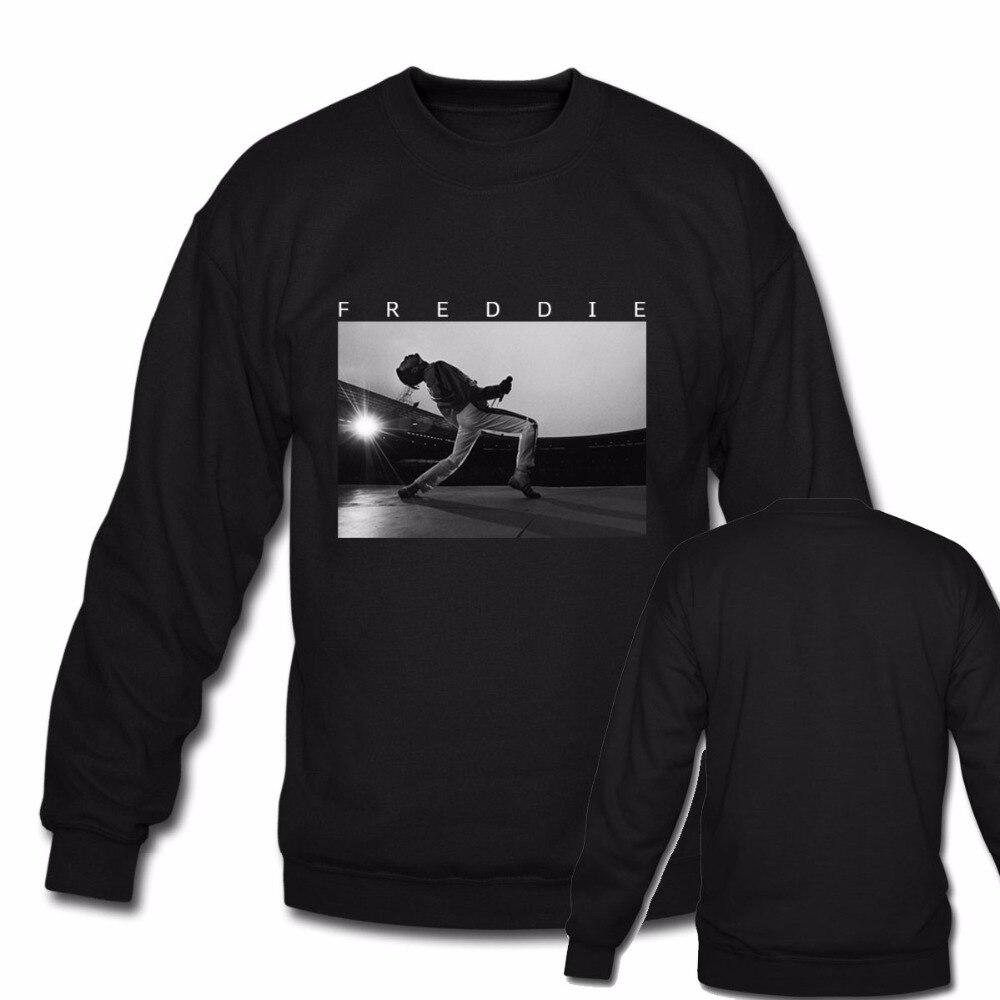 Rock-Design-Men-Women-Hoodies-Sweatshirt