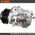 Новый компрессор переменного тока для Toyota Land Cruiser J200 200 4 7 2007-2012 88320-6A300