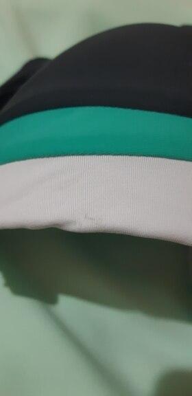 NAKIAEOI New Swimwear Women Swimsuit Push Up Tankini Set Vintage Retro Bandage Bathing Suit Beach Wear Plus Size Swimwear M~3XL-in Body Suits from Sports & Entertainment on AliExpress - 11.11_Double 11_Singles' Day