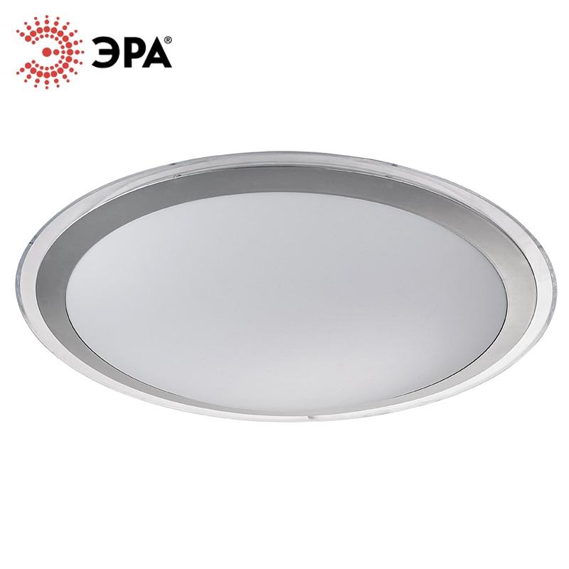 цена на ERA SPB-6 UFO 60 W Led controlled Ceiling Light 60 W with remote 533x98mm