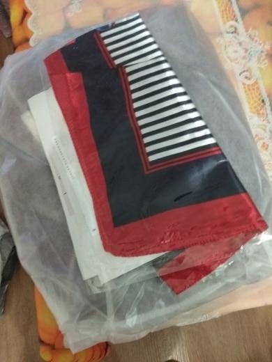 Nico Louise Women Real Split Suede Leather Boston Bag,Original Design Lady Shoulder Traveling Doctor Handbag Top-handle Bags Sac photo review