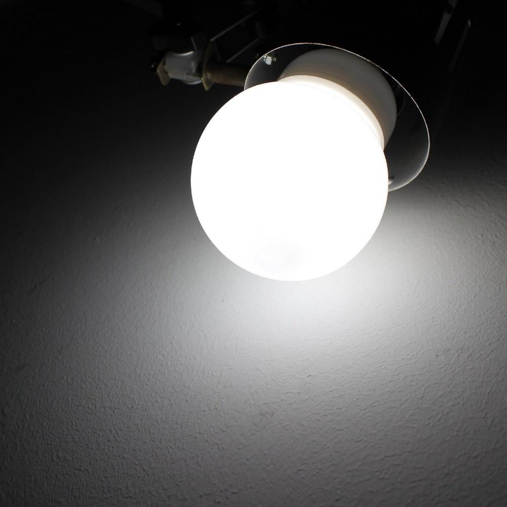 Ungewöhnlich Led Lampen 24v Bilder - Die Designideen für Badezimmer ...