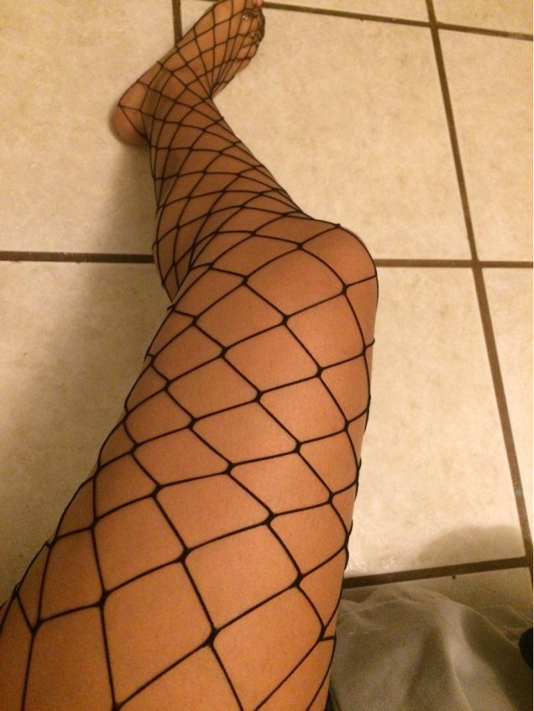 big tit African pussy porn