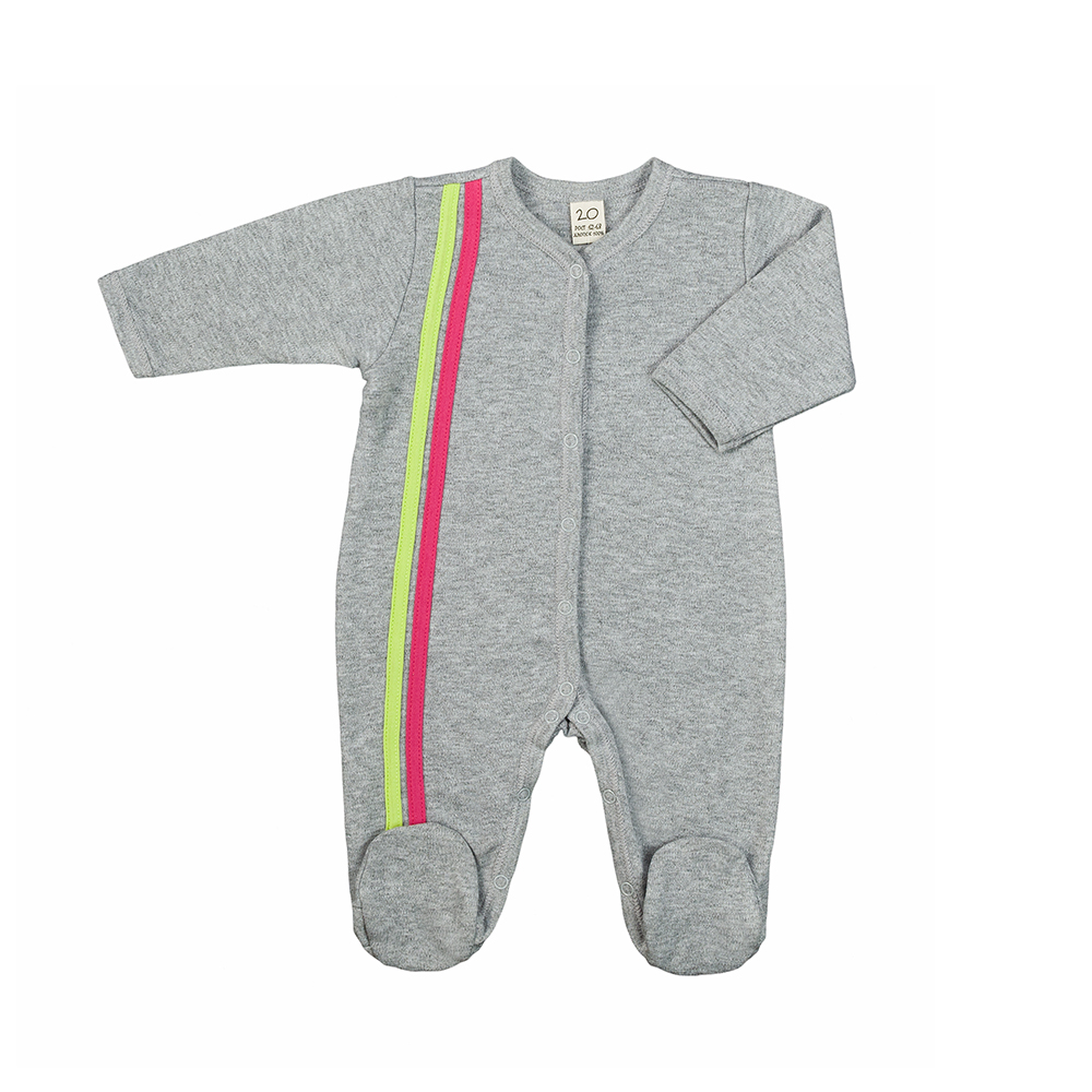 Jumpsuit Lucky Child for girls 1-1D Children's clothes kids clothes Rompers for baby rompers lucky child for girls 0 28 romper baby jumpsuit kids overalls children clothes