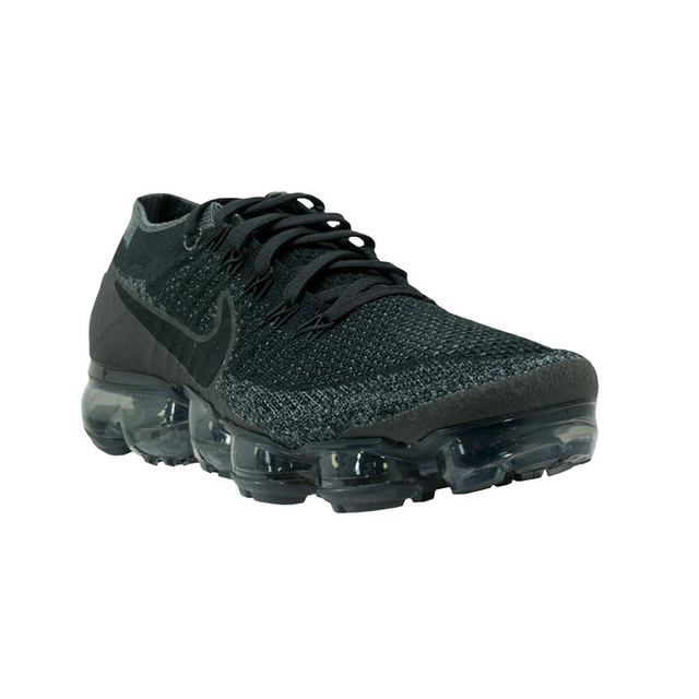 NIKE Air VaporMax Original New Arrival Mens Running Shoes Mesh Breathable Massage Outdoor Support Sports Sneakers For Men Shoes 4