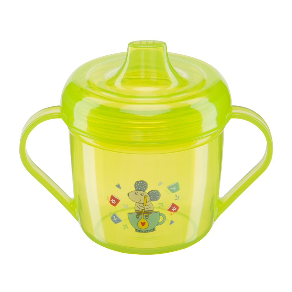 Cups Happy Baby TRAINING CUP 14001 feedkid newest set speedstack gx edge flying cup speed cups timer mat with gift box cubo magico profissional toys best gift toys