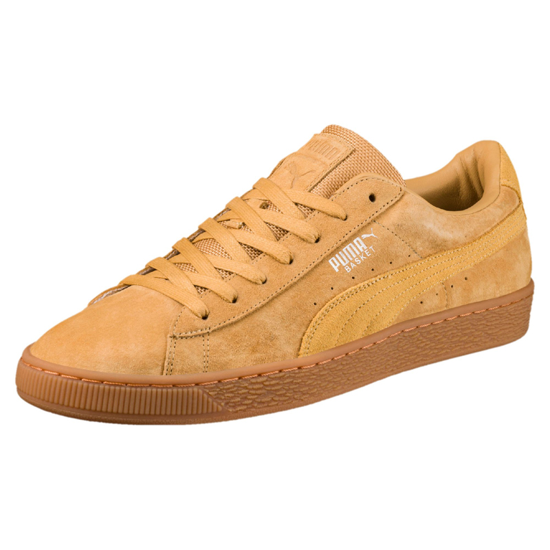 Walking Shoes PUMA 36382902 sneakers for male and female TmallFS kedsFS