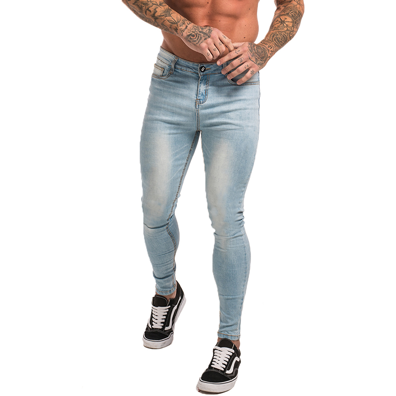 gingtto-mens-skinny-jeans-ice-blue-denim-non-ripped-zm32-14