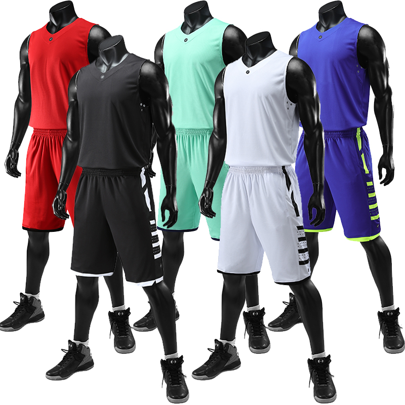 college basketball jerseys