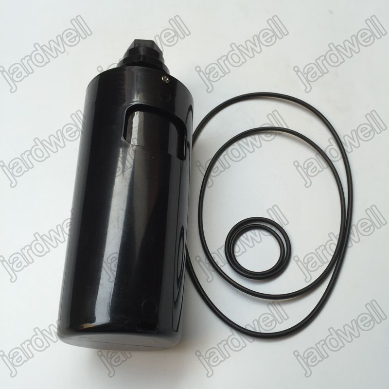 2901074900 (2901-0749-00) Drain Valve Kit replacement aftermarket parts  for AC compressor 2901074900 (2901-0749-00) Drain Valve Kit replacement aftermarket parts  for AC compressor