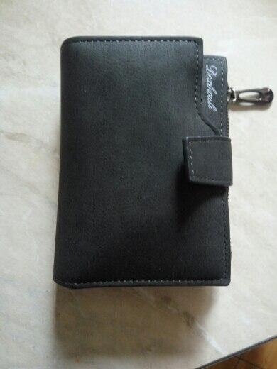 Материал Подкладки:: Синтетическая Кожа; портмоне; портмоне; Джордано женщины;