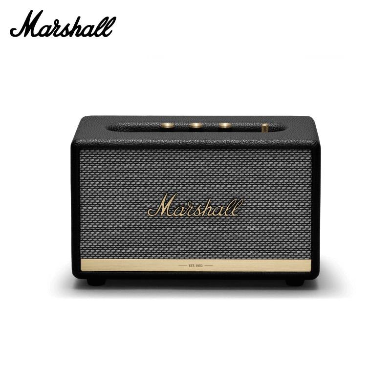 Speaker Marshall Acton II Marshal цены онлайн